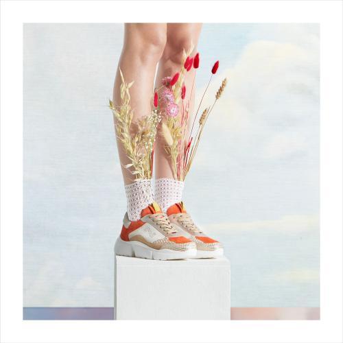 Nathan-Baume Shoes